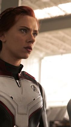 Hero Marvel, Marvel Avengers Movies, Avengers Girl, Marvel Comics Superheroes, Marvel Films, Avengers 2012, Black Widow Avengers, Black Widow Scarlett, Black Widow Natasha