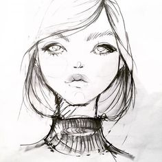 Jessica Juliet Illustrations (@jesssicajuliet) | Instagram photos and videos