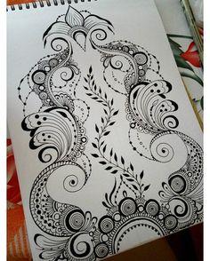 Ну вот, 13 число наступило и сегодня подведем итоги розыгрыша Одной из участниц конкурса в ВК мы нарисуем мехенди на спине по мотивам моего летнего эскиза. Если вам нравится рисунок, у вас есть время до вечера присоединиться! My own design ---------------------------------------------------------------------- М. Академическая Запись в DIRECT, VK, WhatsApp - 8-921-599-64-45 #TrendyMehendi #beauty #mehendiinspire #mehandiartist #look #niceday #mehndibyme #vsco #vscocam #mehendistyle #mehen...