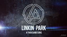 linkin park wallpaper k ultra hd wallpaper ololoshka