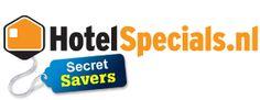 Secret savers, nog goedkoper overnachten, elke week nieuwe aanbiedingen. Alleen e-mailadres achterlaten Travel Ideas, Culture, World, Vacation Ideas, The World