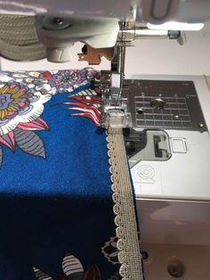 Mønster på simpel sommertop. | Sygal Couture, Sewing, Tops, Diy, Blouse, Shirts, Patterns, Summer, Dressmaking