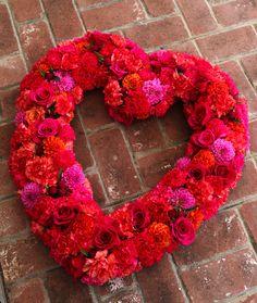 28 Best Happy Valentines Day Images Happy Valentines Day