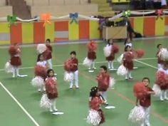 İnternet sitemize (23 Nisan 2013 Esra Akkaya Anaokulu Gösterileri) adlı gösteri videosu eklenmiştir. İyi seyirler... Gösteri - Müsamere TV http://www.gosteri.tv/23-nisan-2013-esra-akkaya-anaokulu-gosterileri-2/