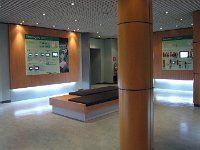 Schneider Electric - Show room Torino
