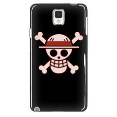 Luffy Phone Case LIMITED EDITION