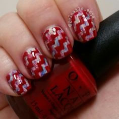 """OPI Christmas Collection """"Starlight"""" Opi, Swatch, Nail Art, Nails, Christmas, Painting, Beauty, Collection, Natal"""
