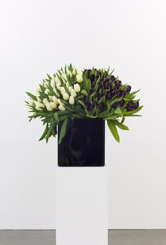 Bouquet VI