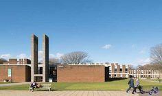 """جامعة ساسكس تمنع استعمال ضمائر هو"""" و…: تعمل الاتحادات الطلابية في بريطانيا على تثبيط أعضائها من استخدام الضمائر """"هو"""" و """"هي""""، لتجنب…"""
