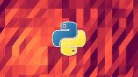 Learn Python: The Complete Python Programming Course Coupon|$10 80% off #coupon