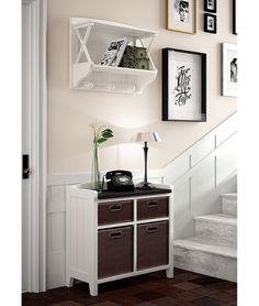 Existe la posibilidad de realizar estos muebles en varios colores, ver imagen de galeria. ... Desde Eur:692 / $920.36