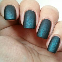 Finger Paints Urban Lights matte