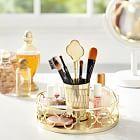 Laurel Beauty Collection
