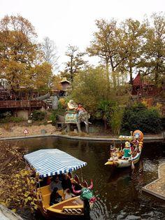 parc Astérix, bullelodie http://www.bullelodie.com/2015/10/halloween-au-parc-asterix.html