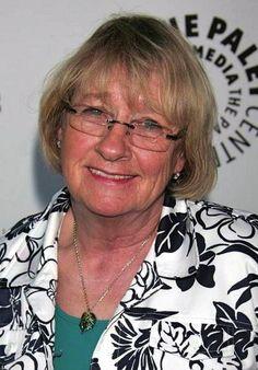 Kathryn Joosten (December 20, 1939 – June 2, 2012) played Karen McCluskey in Desperate Housewives