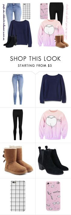 """ally and lilly 