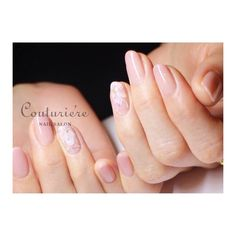 「couturiere 」nail lifeさんはInstagramを利用しています:「フラワーネイル✨」