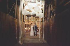 baylymoore-wedding-49