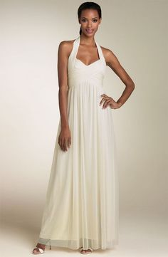 casual bridesmaid dresses line strapless white casual wedding dresses wedding ideas pinterest casual wedding casual bridesmaid and wedding dress