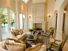 94-million-classic-french-mansion-in-atherton-california-2