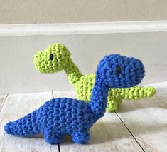 Tiny Dinosaur Amigurumi – Free Crochet Pattern – www.greenfoxfarms… T… – Amigurumi Free Pattern İdeas. Tutorial Amigurumi, Crochet Amigurumi Free Patterns, Crochet Doll Pattern, Easy Crochet Patterns, Crochet Dolls, Crochet Animals Patterns Free, Crochet Stitches, Dragon En Crochet, Crochet Dinosaur Patterns
