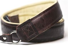 Premier Leather- The Ostrich
