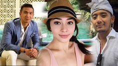 Percintaan Artis - Nikita Willy Jalan Bareng Indra Priawan, Bagaimana dengan Tutde?