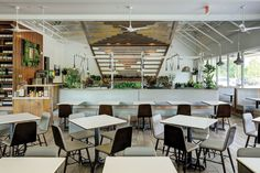 Meet the Designer Behind Houston's Coolest Restaurants | Houstonia Meet the Designer Behind Houston's Coolest Restaurants Interior decorator Gin Braverman has the recipe for fine designing.