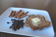 Dallas's Artisan of the Month: Guiltless Superfoods