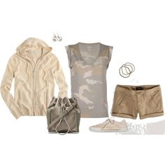 """Untitled #958"" by amy-devito-haustetter on Polyvore"