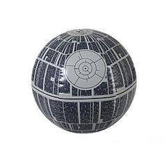 PACIFIC GLOW Light-Up Beach Ball - Star Wars