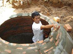Hivos Cambodia DSC02910