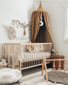 baby boy nursery room ideas 11470174036219983 - Boho nursery llama cactus boy nursery mustard gender neutral nursery Source by racheljanefleur Baby Room Boy, Baby Room Decor, Girl Room, Unisex Baby Room, Baby Room Themes, Child Room, Nursery Themes, Boho Nursery, Girl Nursery
