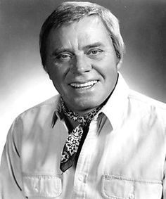 """Tom T. Hall - """"Old Dogs, Children and Watermelon Wine""""and """"Faster Horses (The Cowboy and The Poet)"""" are just a couple from the master storyteller!"""