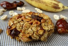bananowe-ciasteczka-owsiane-bez-cukru-daktyle.jpg (1576×1080)