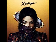 Chicago (Original Version)- Michael Jackson XSCAPE (Deluxe)