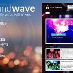 25 Best Premium Wordpress Theme for Magazine and Fun Website