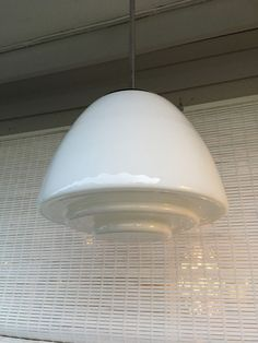 Art Deco lampe | FINN.no Art Deco, Ceiling Lights, Retro, Lighting, Vintage, Home Decor, Decoration Home, Light Fixtures, Room Decor