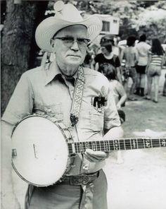 kyle creed banjo - Google Search