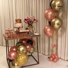My This Pin About Happy Birthday cards For Dad Also We Have happy birthday Wishes For parents Happy Birthday Wishes Cards, Dad Birthday Card, Birthday Parties, 40th Birthday Themes, Simple Birthday Decorations, Balloon Decorations, Deco Buffet, Birthday Background, Birthday Photography