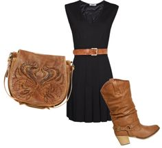 Untitled #14, created by aewilliams95 on Polyvore