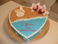 Our cakr