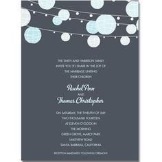 Modern Engagement Party Invitations AUE017- Invitation Cards Australia
