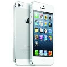 ON SALE: functional iPhone 5 GSM Unlocked iOS Smartphone in GOOD (see below for definition) physical condition. Apple iPhone 5 GSM Unlocked iOS Smartphone in GOOD physical condition. Apple Iphone 5, Déverrouiller Iphone, Iphone 5 64gb, Unlock Iphone, Iphone Event, Iphone Deals, Ipod Touch, App Store, Handy Shop