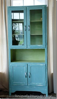 hanging wall china cabinet globerove small china cabinets rh pinterest com Small Dining Room China Cabinets Small China Cabinet with Glass Doors