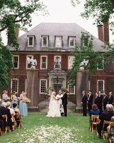 63 Top Wedding Planners