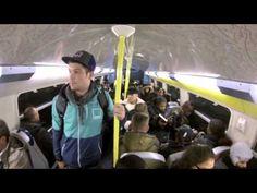 ▶ WARREN DIGNE - Paris Metro Session13 - YouTube