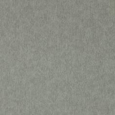 Arbour (ZCSC312136)   Cascade Vinyl Wallpapers