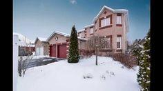 2350 Warrington Way, Innisfil ON L9S 2C8, Canada $434,900