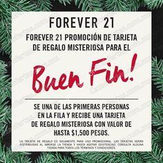 Resultado de imagem para ANIVERSÁRIO FOREVER 21